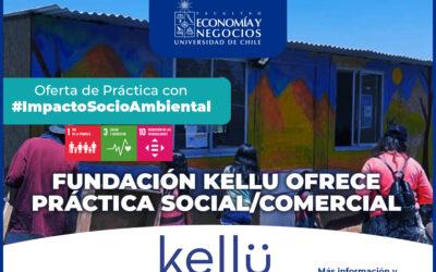 Práctica Social/Comercial